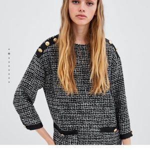 New Zara